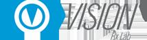 Visionrxlab.com